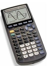 Delaware travel calculator images Texas instruments ti 83 plus graphing calculator ebay jpg