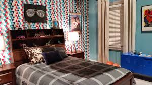 design tv show decorating ideas blackish tv show