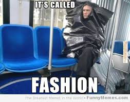 Fashion Police Meme - call the fashion police funny meme picture