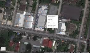 Google Maps Measure Distance ว ธ ว ดขนาดพ นท บ าน ท ด น ผ านทาง Google Maps Iphonemod