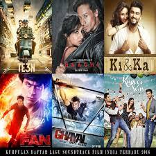 film india terbaru di rcti 58 daftar lagu india terbaru dan terpopuler 2018 lihat co id