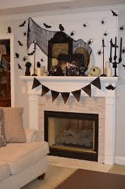 halloween home tour 2017 finding your joy in the journey