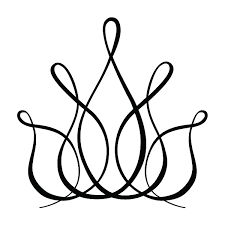 king crown vector free download clip art free clip art on