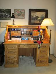 Setting Up A Reloading Bench Let U0027s See Your Reloading Bench Page 30 1911forum