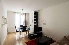 location chambre d hotel au mois location appartement 1 chambre avec ascenseur et concierge 4