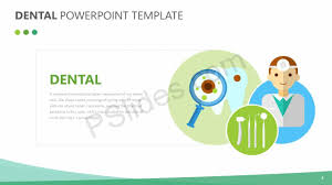 dental templates for powerpoint free download free dental powerpoint templates quantumgaming co