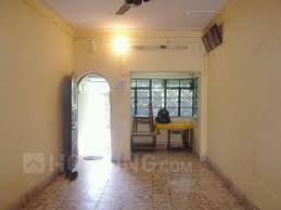 Row House In Lonavala For Sale - sector 28 chinchwad houses villas for sale in sector 28 chinchwad