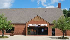 contact okemos lansing mi carpet hardwood tile floor