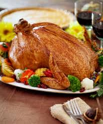 top turkeys to feast on this thanksgiving