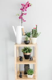 Challenge Flower Pot One Room Challenge Week 6 Modern Multi Use Space Reveal