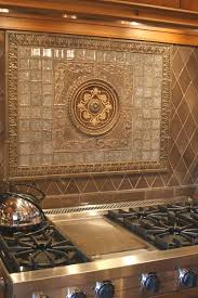 Backsplash Material Ideas - 64 best kitchen backsplash ideas images on pinterest backsplash