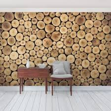 temporary wall paper removable wallpaper peel stick temporary wallpaper