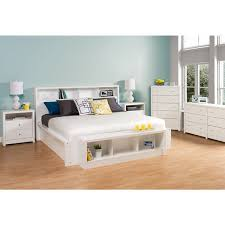 9 best phil u0027s bed frame images on pinterest bedroom furniture