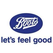 boots uk boots uk bootsbeautyuk