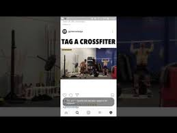 instagram apps for android saver reposter for instagram android apps on play