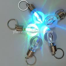 mini led light bulbs china light bulb keychain led wholesale alibaba