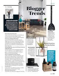 vosgesparis blogger trends for this winter austrian magazine maxima