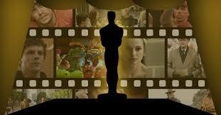 Oscar Dinner Ideas Movie Inspired Menus For The Oscars At Epicurious Oscars