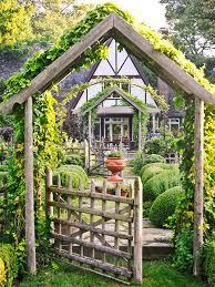 Pictures Of Pergolas In Gardens by Best 25 Arbors Ideas On Pinterest Garden Arbor Arbor Ideas And