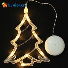 Lighted Christmas Window Decorations Indoor by Lighted Christmas Window Decorations Indoor Online Shopping The