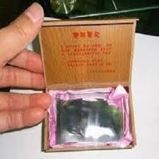 aruoro com page 2 of 3 sedia obat pembesar penis obat kuat