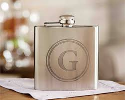 and groom flasks 9 gifts any and groom would myweddingfavors