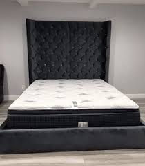 Bed Frames Usa Custom Made Bed Frames Furniture In Redondo Ca Offerup
