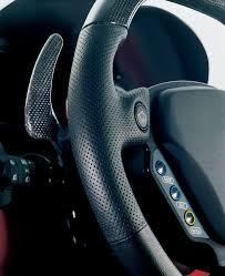enzo steering wheel 2003 enzo steering wheel controls picture pic image
