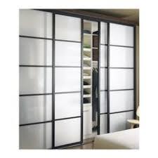 Vancouver Closet Doors How To Build Sliding Closet Doors Doors Closet Doors And
