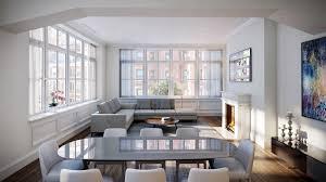 home design boston apartment cool apartments for rent near boston ma home design