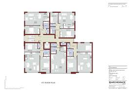 floor plan uk http www archigrace co uk architects and planning applications