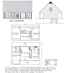 flooring metal homes designs house plans home amp design flooring metal homes designs house plans home amp design pictures residential steel manufactured formidable floor