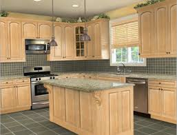 Kitchen Cabinets Redo Kitchen Cabinets Paint Ideas Designs Ideas And Decors