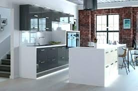creance pour cuisine creance pour cuisine creance pour cuisine creance pour cuisine photo