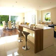 kitchen island styles kitchen island with table extension awesome portable kitchen kitchen