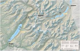 Maps Montana by Glacier Maps Npmaps Com Just Free Maps Period