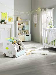 chambre bebe garcon design 29 chambre bebe garcon vert tout sur les idées de design d