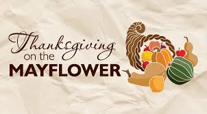 thanksgiving on the mayflower edible baja arizona magazine