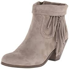 womens boots day delivery uk sam edelman louie womens boots amazon co uk shoes bags