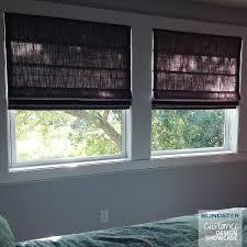 best blinds for your kitchen blindster blog