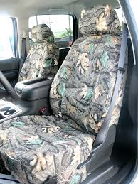 2013 seat covers buyers u0027 guide medium duty work truck info