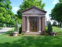 mausoleum prices mausoleums and its prices in new york polchinski memorials