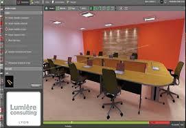 bureau d ude urbanisme lyon bureau étude éclairage cabinet d étude lumière