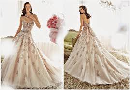 cheap vintage wedding dresses would you wear a vintage wedding dress for your big day food corner