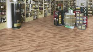Kronotex Laminate Flooring Teak Laminate Flooring Floating For Domestic Use Commercial