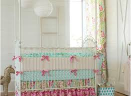 Shabby Chic Sheets Target by Target Shabby Chic Bedding Image Of Blue Shabby Chic Bedding
