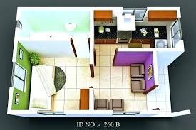 build my own home online free build a house online jessicawagner info