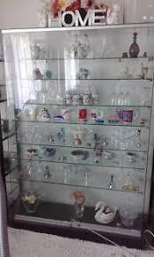 Glass Display Cabinets Newcastle Glass Display Cabinet Cabinets Gumtree Australia Blacktown