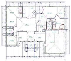 chic design your own home floor plan 3 plans online exquisite