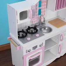 kidkraft modern espresso kitchen modern country kitchen
